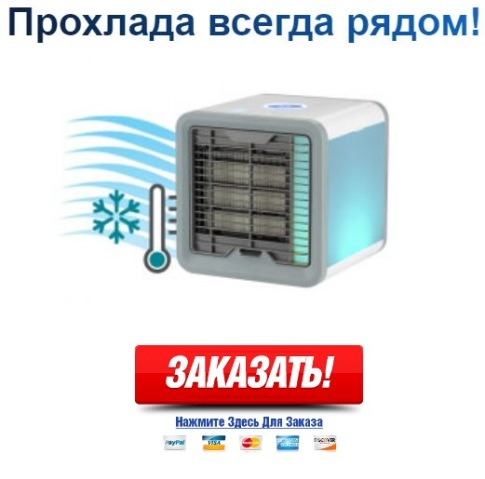 Автобаферы Power Guard купить в ЙошкарОле