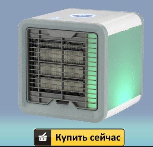 Автобаферы Power Guard купить в Барнауле